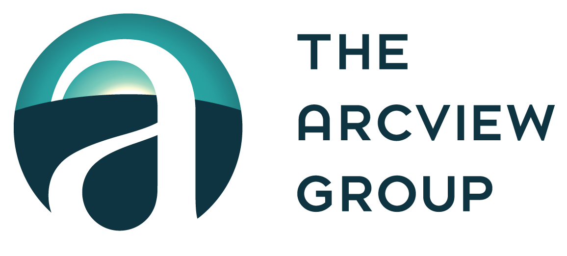 Arcview deal highlights increased institutional involvement in cannabis