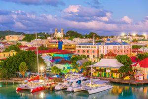 , After decriminalizing cannabis, Antigua preps full legalization
