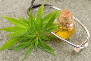 medical marijuana sales, Medical cannabis sales climb in Canada after adult-use legalization