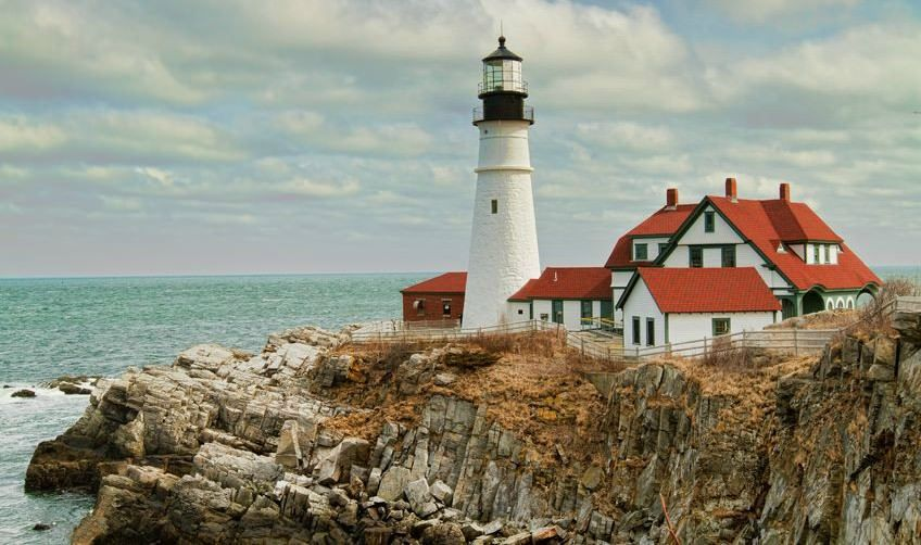 photo of Maine could ease state residency rules for adult-use marijuana licenses image
