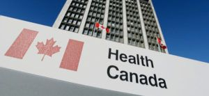 Health Canada applications, Backlog of Canadian marijuana application transfers cut in half