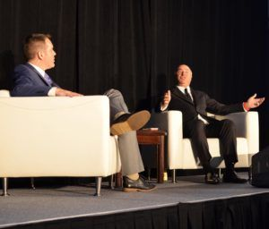 investments marijuana kevin o'leary, Investing in cannabis: Q&A with Kevin O'Leary of 'Shark Tank'