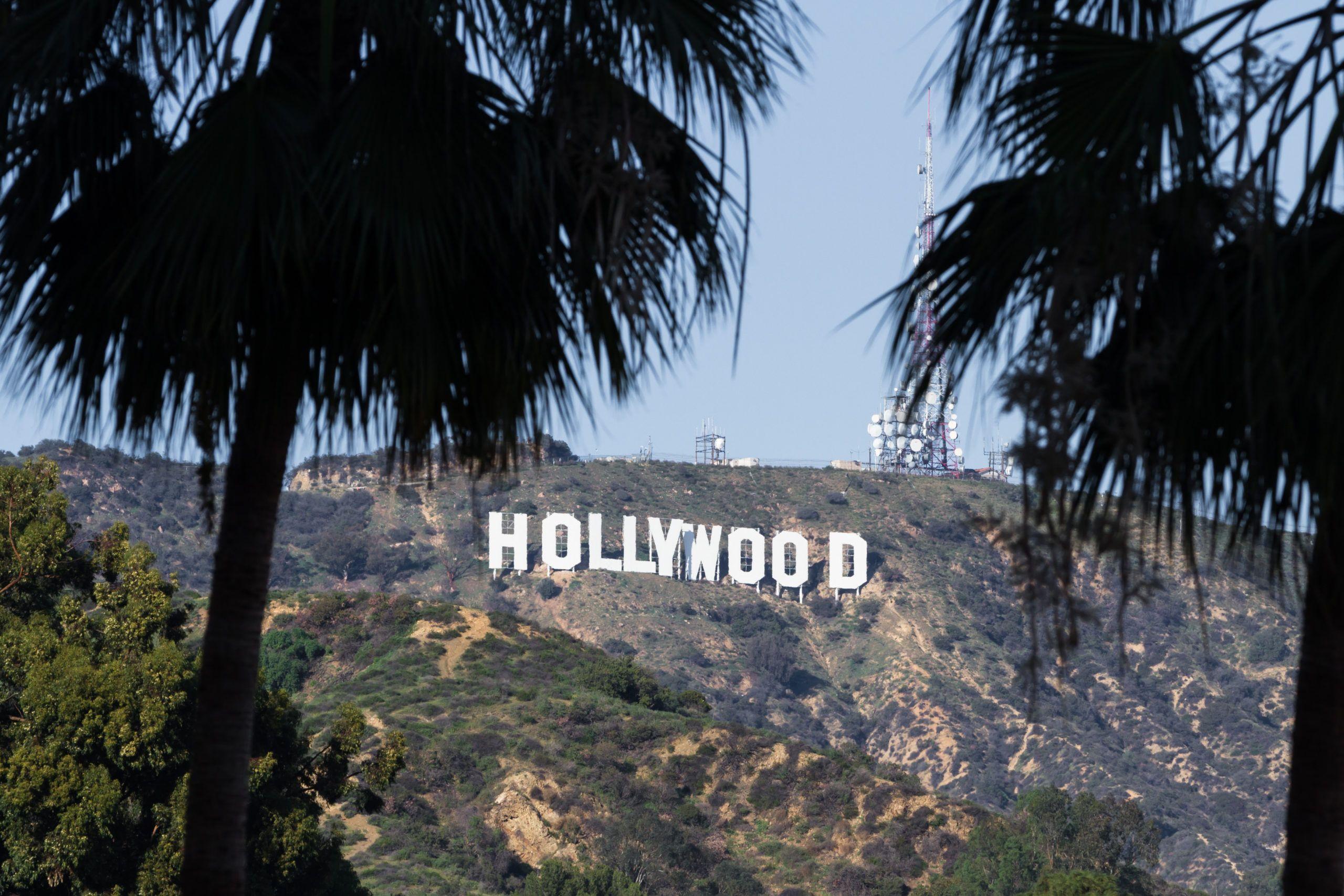 Los Angeles marijuana, Los Angeles reaches marijuana licensing deal for current applicants