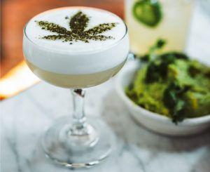 big alcohol enter canada marijuana market, Four takeaways as Big Alcohol makes another foray into Canada's cannabis market