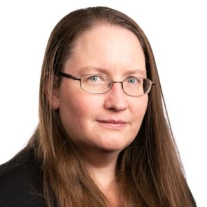 Jenel Stelton-Holtmeier