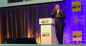 kevin o'leary marijuana, Kevin O'Leary of 'Shark Tank': Institutional investors want to wager on cannabis – just not yet