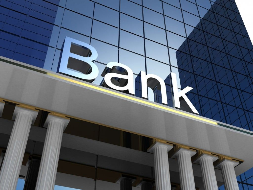 Even without reform, banks increasingly serving marijuana industry