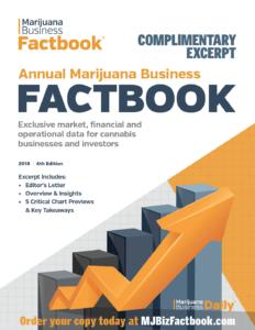2018 Factbook Complimentary Excerpt