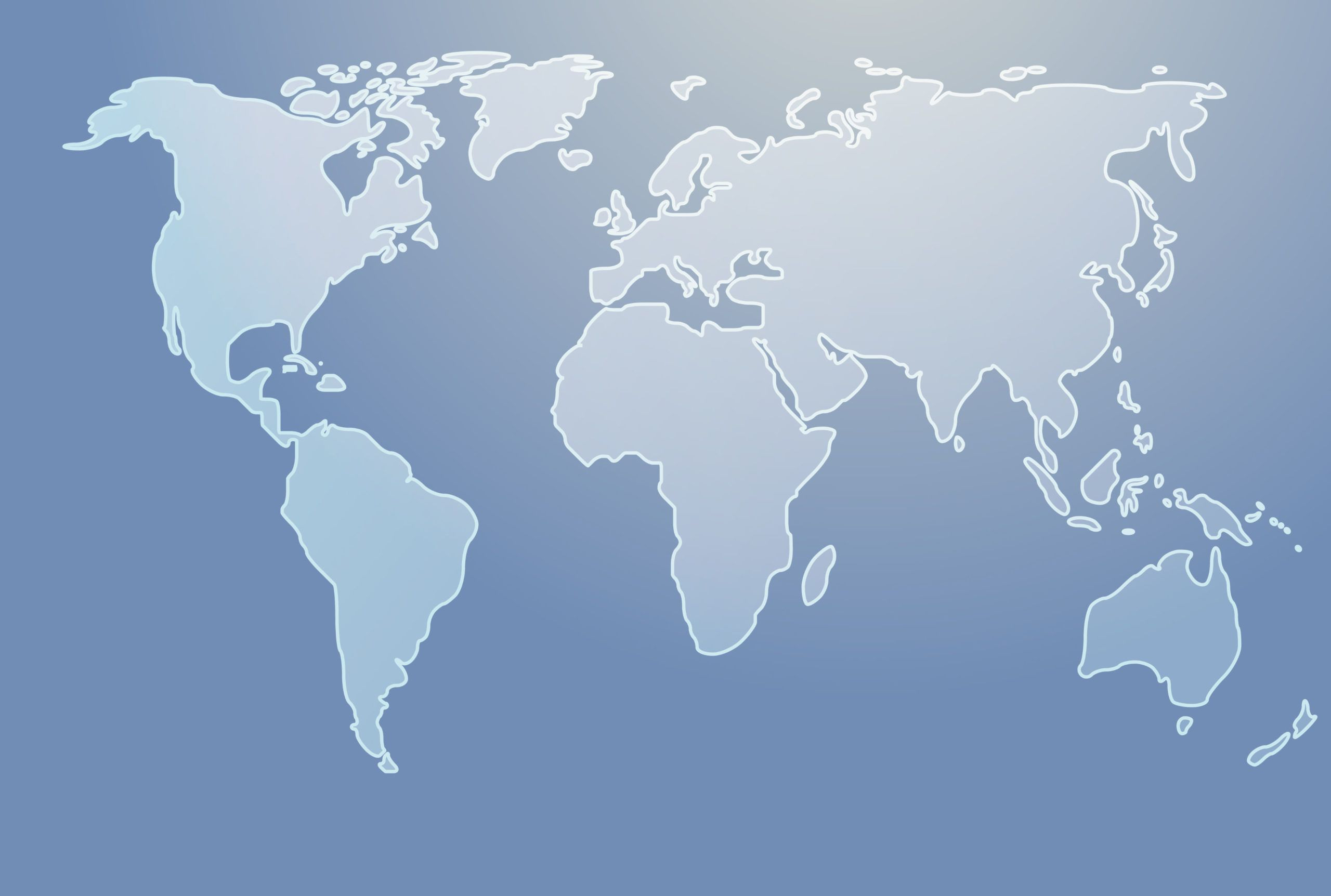 global marijuana expansion, Time is right for marijuana entrepreneurs to enter the global market