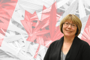 , McLellan calls on Canadian Senate to avoid 'undue partisanship' to get around rec cannabis delay
