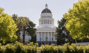 california bills marijuana, Key California marijuana bills face June 1 hurdle at state Capitol