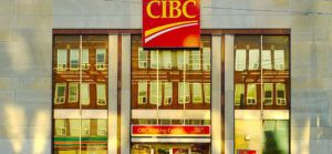 CIBC compares cannabis to gold rush, predicts 'beginning of