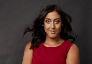 Erica Dhawan, Collaboration is key to your marijuana company: Q&A with management guru Erica Dhawan