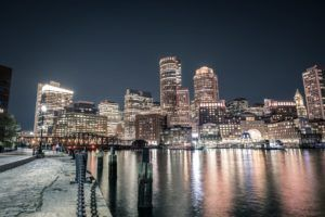 massachusetts recreational cannabis, Federal prosecutors, industry probe municipal cannabis agreements in Massachusetts