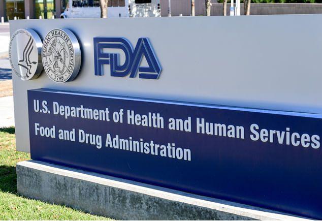 fda approves cbd, FDA approves cannabis-derived medicine; DEA must weigh in