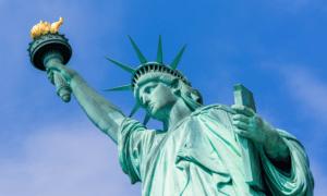 New York recreational marijuana, If New York OKs recreational marijuana, unions may become big business issue