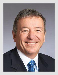 alcohol companies cannabis, Big Alcohol and cannabis: Q&A with ex-Molson CEO Dan O'Neill