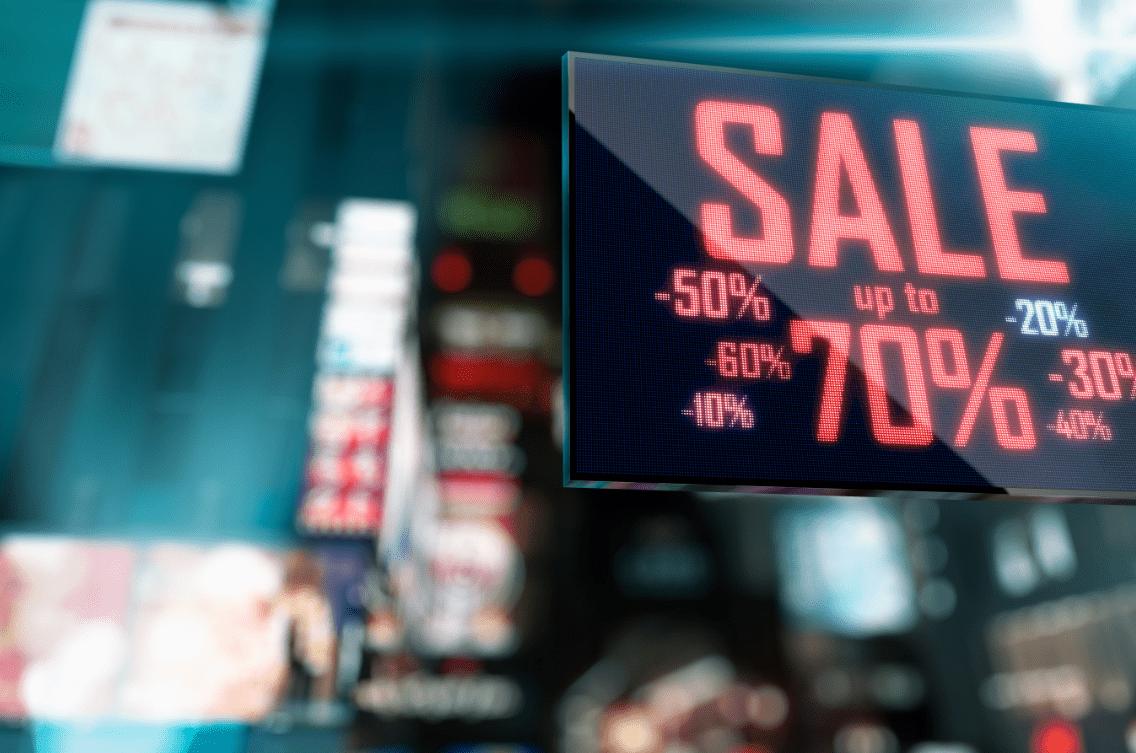 California marijuana retailers July 1, 'Waste, money lost' as California cannabis retailers unload product