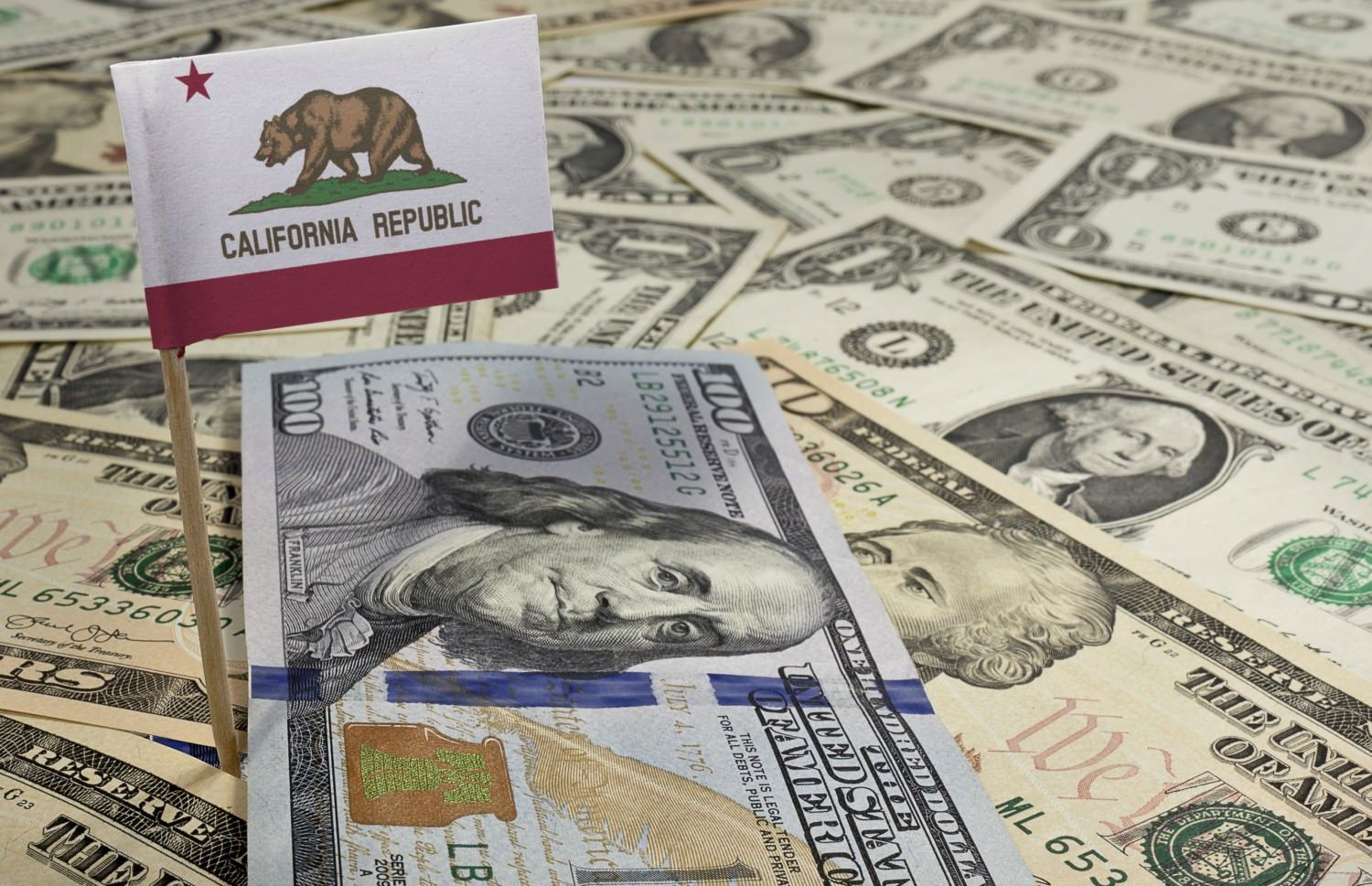 California marijuana market capital, Why financing is a key hurdle for California cannabis firms – and forcing some to the black market