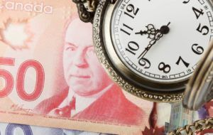 Time is money': 3 big mistakes Canadian cultivation