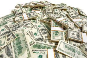 Jushi medical marijuana Pennsylvania, Jushi closes $63 million Pennsylvania deal for medical cannabis dispensary space