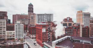 Michigan regulators set to close about 50 unlicensed marijuana