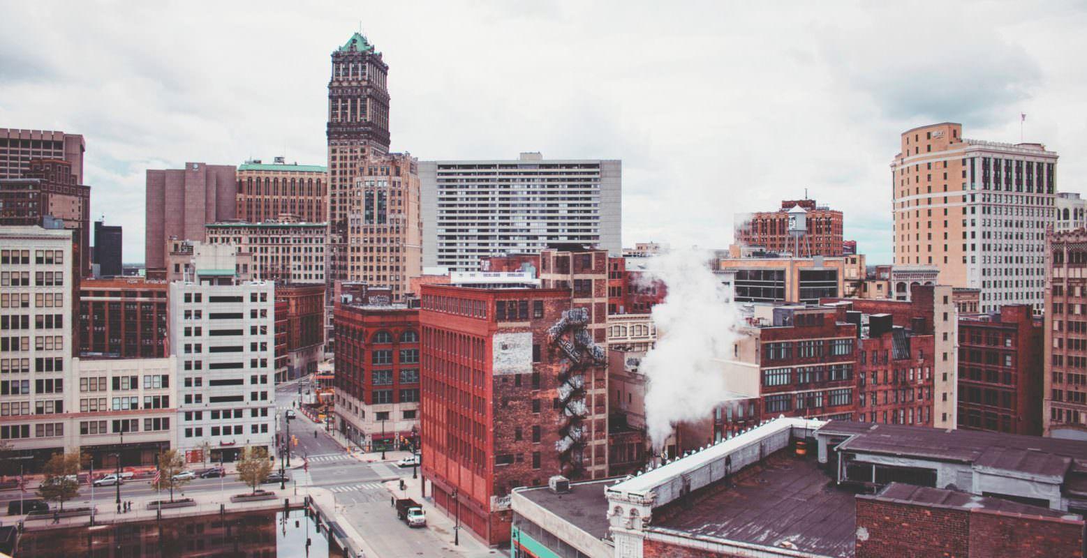 Michigan cannabis dispensaries, MI regulators set to close about 50 unlicensed medical marijuana shops in April