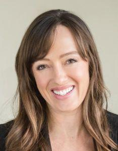 MJ Freeway marijuana seed-to-sale Jessica Billingsley, Surviving hacks and other tumult: Q&A with MJ Freeway CEO Jessica Billingsley