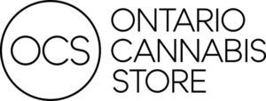 Ontario Cannabis Store, Ontario Cannabis Store head reassigned as clock ticks on legal recreational MJ sales
