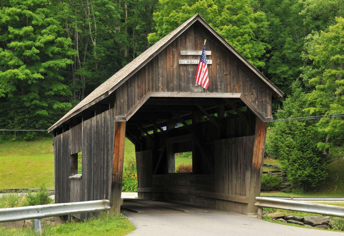 Vermont recreational marijuana, Vermont now allows adult-use marijuana, but MJ sales not permitted