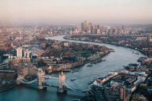 UK medical cannabis, United Kingdom legalizes medical cannabis prescriptions