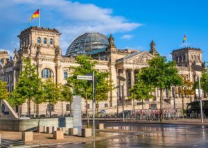germany medical marijuana, What businesses need to know about exporting irradiated medical cannabis to Germany