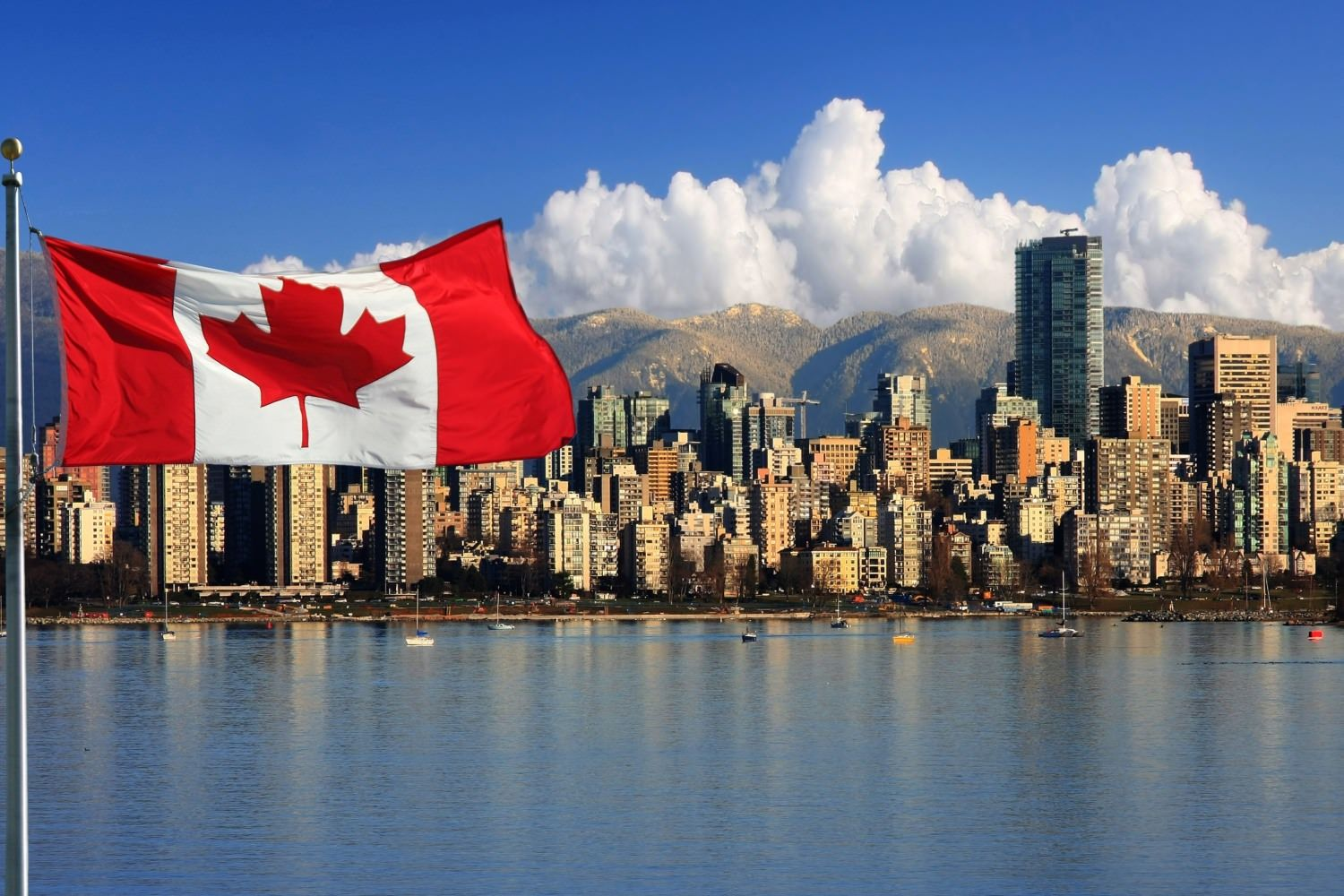 British Columbia cannabis tourism, British Columbia becomes latest province to allow hotel cannabis consumption