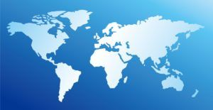 LivWell International, Marijuana firm LivWell International prepares launch, Canadian exchange listings