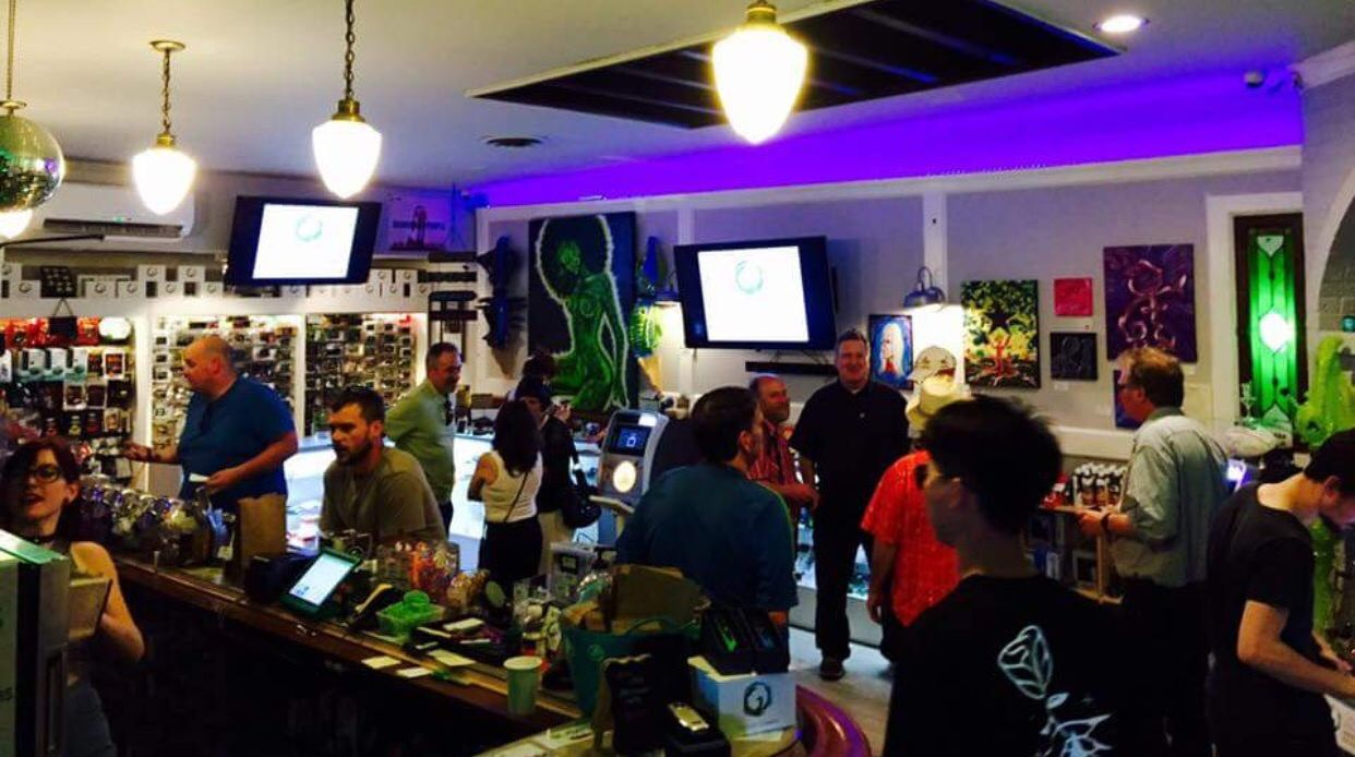 , Cannabis retailers share secrets on how to keep customers coming back