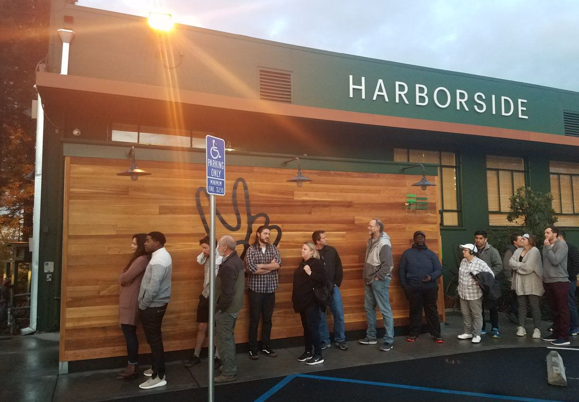 California cannabis icon Harborside to go public in Canada via CA