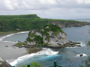 Northern Mariana Islands cannabis, US territory makes adult-use cannabis legalization breakthrough