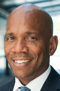 , Marijuana Policy Project chooses rights activist Steven Hawkins as executive director