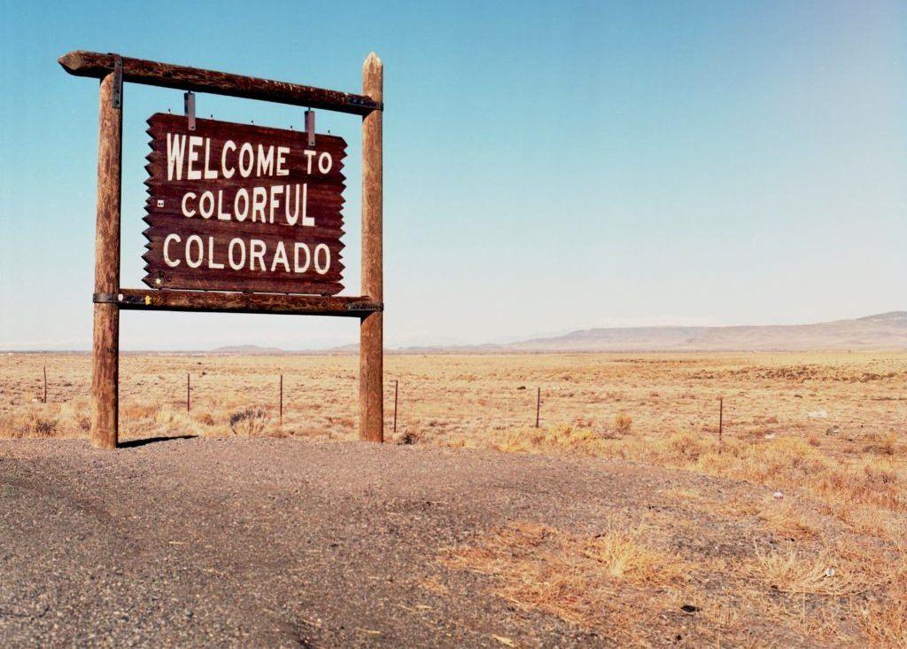 Colorado marijuana bills, Colorado lawmakers approve marijuana home delivery, near final OK with social use