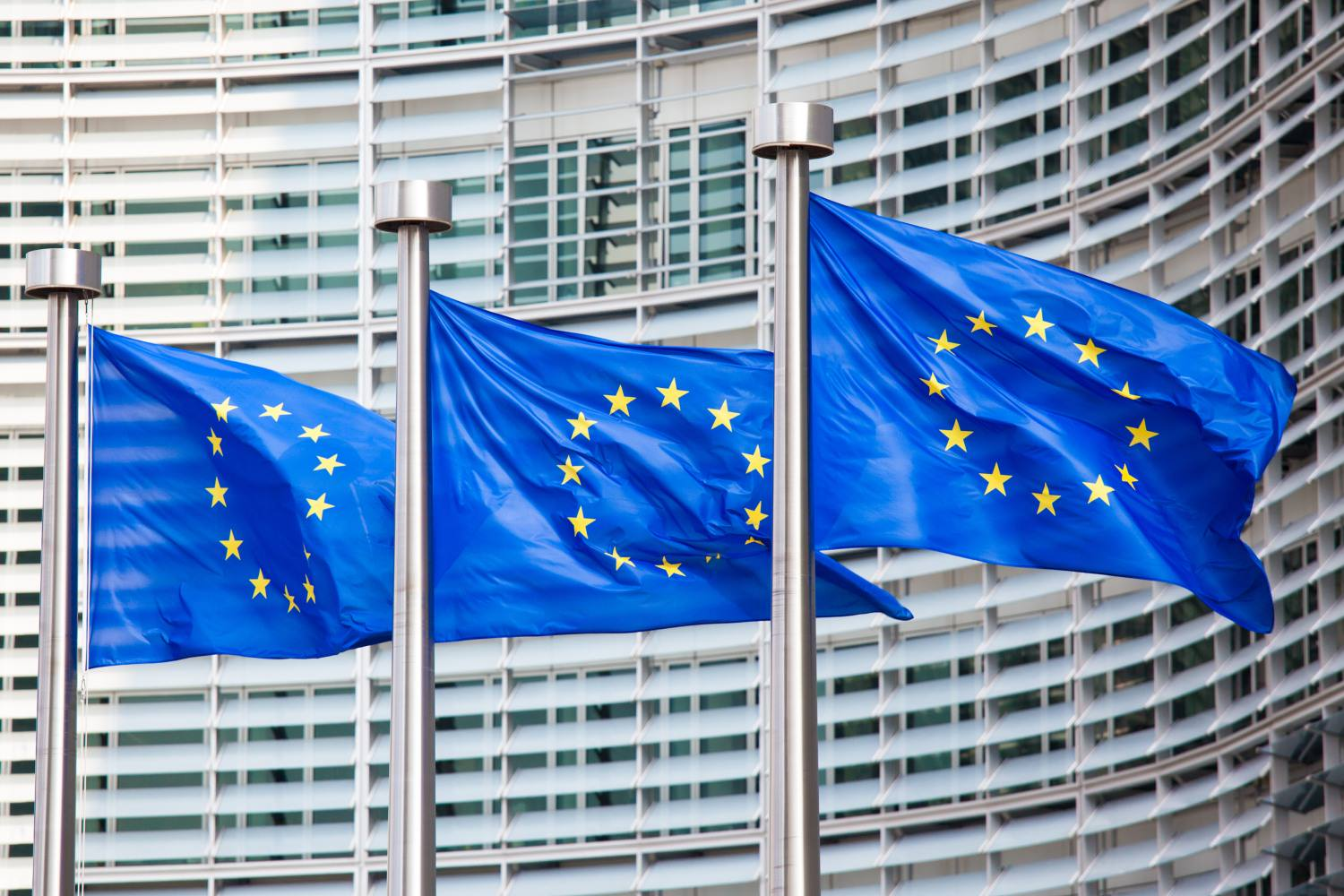 EU resolution's medical cannabis definition too restrictive, experts say