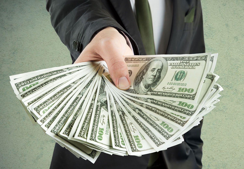 Ello Capital marijuana banking, Ello Capital launches as marijuana-focused US investment bank