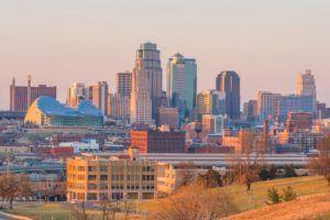 medical marijuana Missouri, Missouri certifies three medical cannabis initiatives for November ballot
