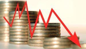 MassRoots financials, Latest financials raise new questions about future of marijuana tech firm MassRoots
