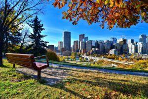Calgary Alberta cannabis business park, Calgary looks to develop Canada's first cannabis business hub