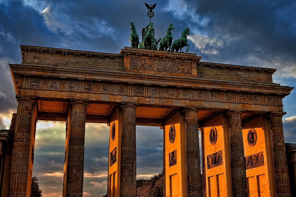 Germany medical marijuana cultivation, Aphria, Aurora and Demecan selected for German medical cannabis cultivation