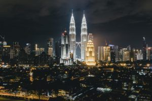 Photo by Azlan Baharudin on Unsplash