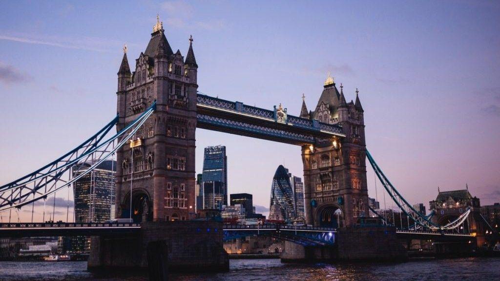 United Kingdom medical marijuana, UK receives initial 'bulk' shipment of medical cannabis