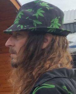 marijuana harvest, Growers: Western marijuana prices are down amid strong harvest, despite high demand