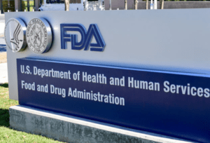 vaping health crisis, FDA discloses criminal probe into vaping health crisis, putting added scrutiny on cannabis industry
