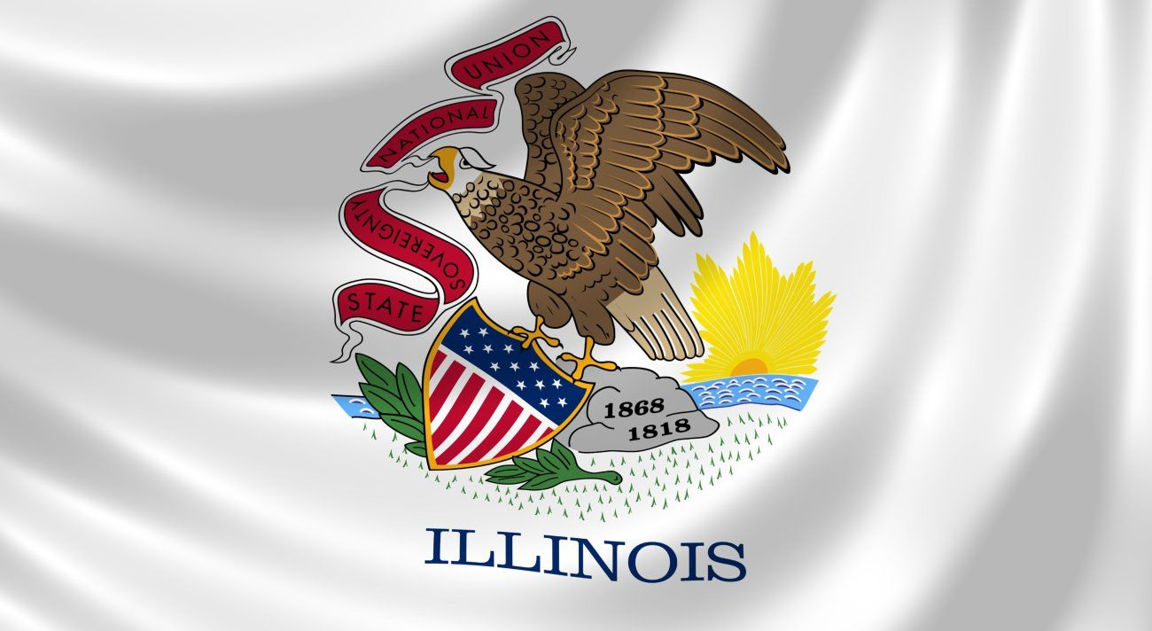 IL treasurer: State medical cannabis firms may collapse without banking reform